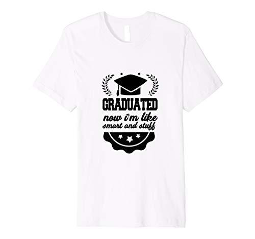 ccdc988d High school college graduation gift shirts 2017 le meilleur prix ...