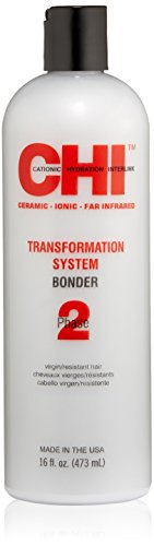 chi-transformation-system-a-phase-2-bonder-chi-transformation-system-haarglttung-phase-2-bonder-rote