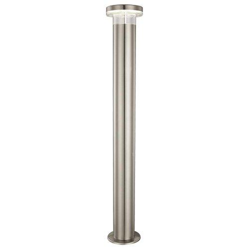 globo-30-x-led-hohe-grade-steel-sergio-outdoor-pollerleuchte
