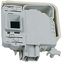 Waschmitteleinspülschale Saugheber Waschmaschine ORIGINAL Bosch 00637029 Balay
