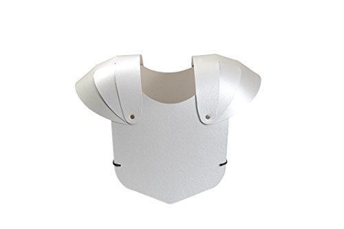 Tukan 201434cm Armor