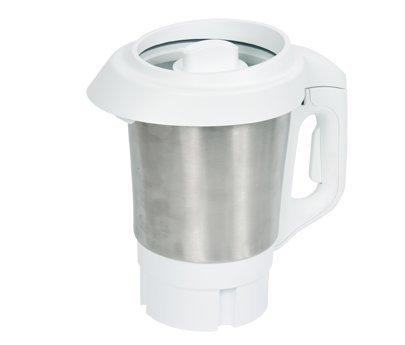 Blender chauffant Soup&Co Moulinex