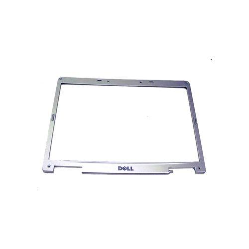 Dell Inspiron 1501 LCD Front Bezel 15.4
