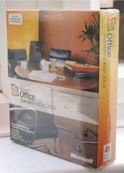 microsoft-office-basic-edition-2003-complete-package-1-user-oem-cd-win-english