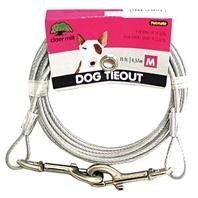 Artikelbild: Aspen Pet Hund Krawatte Out–für Hunde
