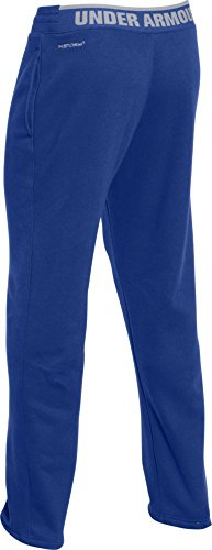 Under Armour Storm Rival Pantalon Homme Cba/Amg