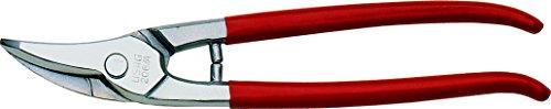 USAG 206 A U02060101 Cesoia per Lamiere