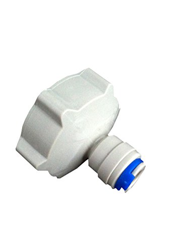 3-4-bsp-to-1-4-pushfit-connector-feed-water-connection-fitting-fridge-freezer-water-filter-plumbing-