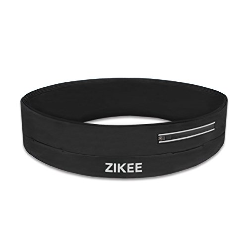zikee-running-belts-laufgrtel-grteltasche-sport-grtel-tasche-fit-for-apple-iphone-4-4s-5-5s-5c-6-6-p