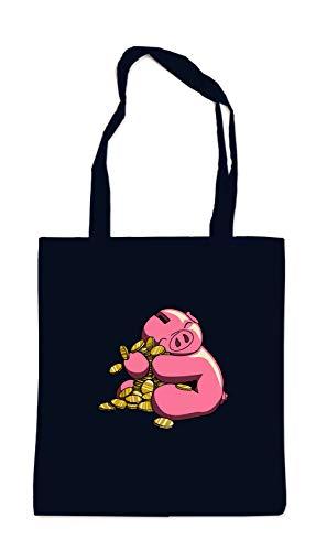 Certified Freak Love Money Bag Black -
