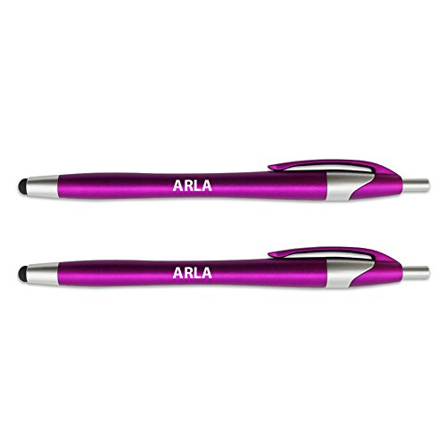 arla-stylus-with-retractable-black-ink-ball-point-pen-2-in-1-combo-works-on-any-touch-screen-device-