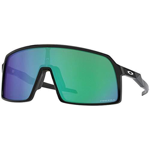 Gafas de Sol Oakley SUTRO OO 9406 BLACK INK/PRIZM JADE hombre