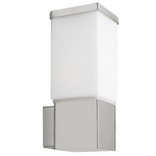 eglo-aussenwandleuchte-calgary-wall-metallisch-weiss-edelstahl-glas-86387