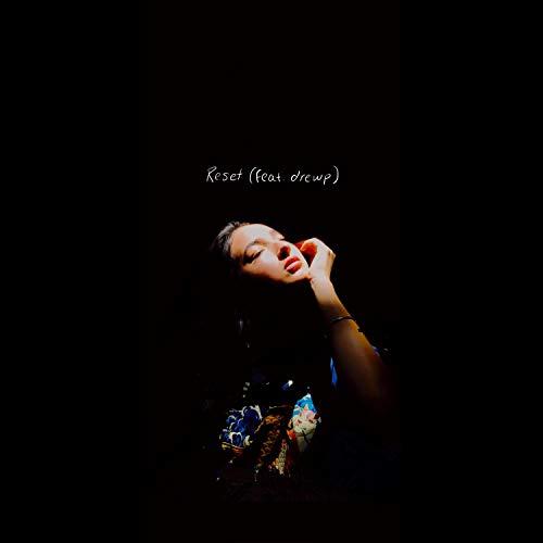 Reset (feat. Drewp) [Explicit] - Kata Studio