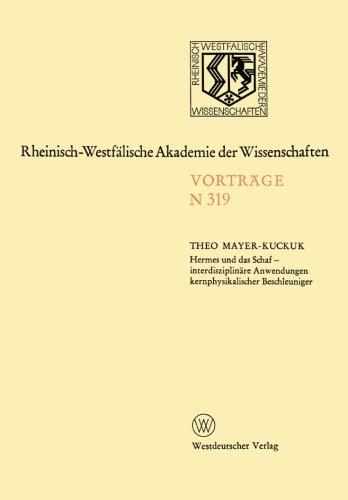 hermes-und-das-schaf-interdisziplinare-anwendungen-kernphysikalischer-beschleuniger-rheinisch-westfa