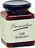Fiensmecker Chili Steaksauce 320g