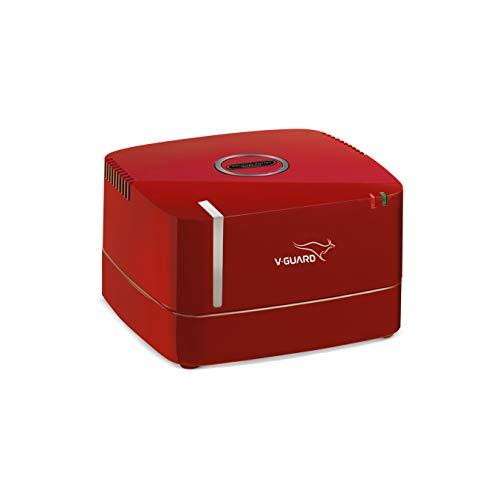 V Guard VGSD 50 Stabilizer for Refrigerator