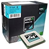 AMD Athlon 64 X2 5050e Dual-Core Prozessor