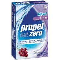 gatorade-propel-zero-powder-sticks-grape