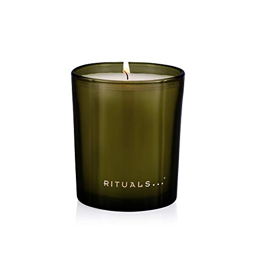 RITUALS The Ritual of Dao Duftkerze, 290 g