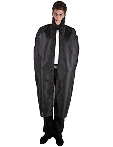 Cape-noire-classique-Adulte-127-cm