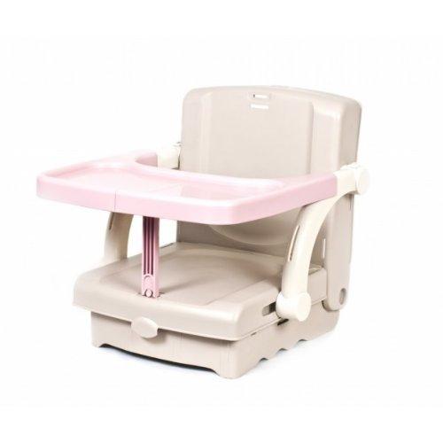 kids-kit-hi-seat-beige-rosa-pastel