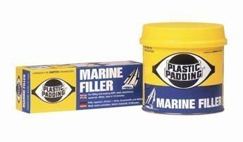 marine-filler-150g
