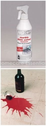 hg-marble-stain-colour-remover-500ml