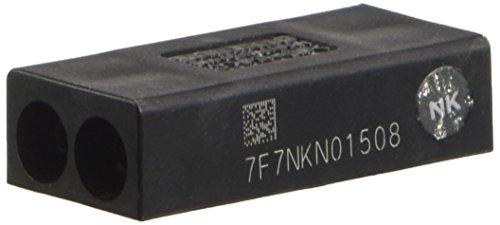 shimano-sm-jc41-ultegra-di2-internal-connection-box-ismjc41