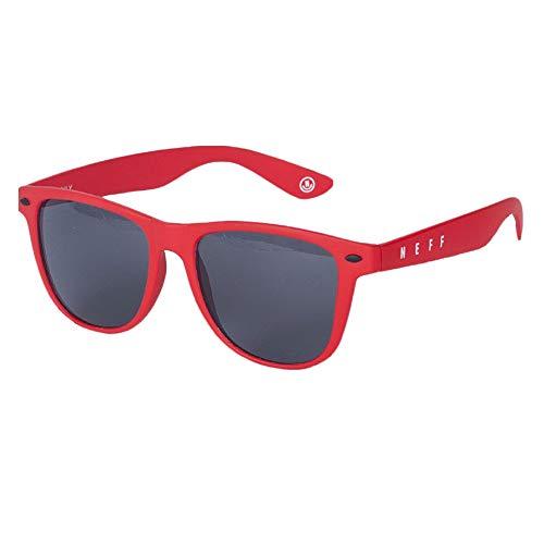 5d3434cbb5d0 Shades sunglasses the best Amazon price in SaveMoney.es