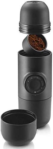 mini espresso coffee maker french press
