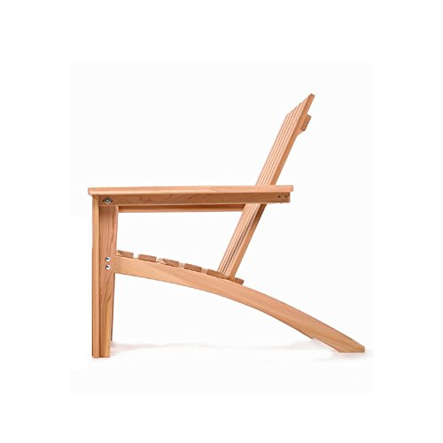 Fauteuil chaise Easybac