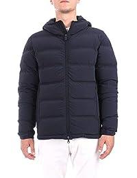 ... Abbigliamento   Uomo   Giacche e cappotti   Cappotti   ASPESI. ASPESI  0I35 E532 Giubbotto Uomo 1970bc659be4