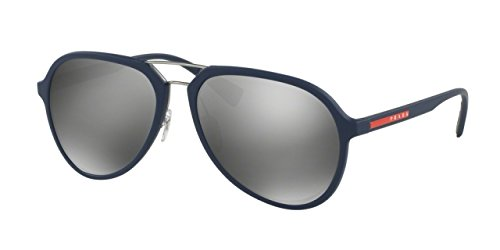 Prada-Linea-Rossa-PS-05RS-C58
