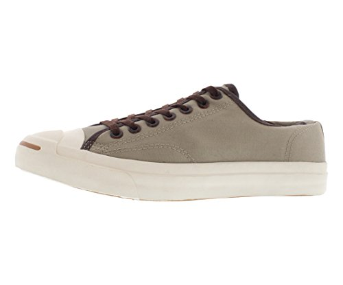 dad2b75afe5e3d Converse Jp Jack Ox Canvas