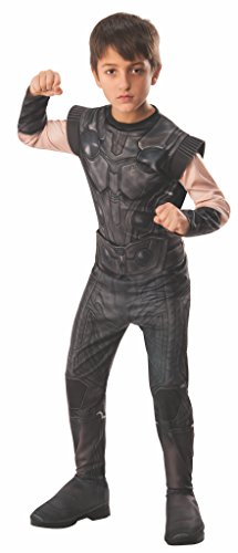 Rubie 's Offizielle Avengers Infinity Wars THOR, Classic Kind Kostüm