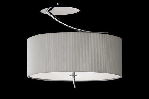 semiplafon-circular-y-base-ovalada-en-tela-plisada-y-cristal-coleccion-eve-de-mantra-blanco-roto-cro