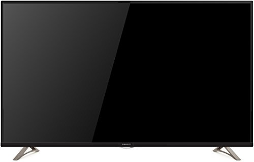 Thomson 50UB6406 127 cm (50 Zoll) Fernseher (Ultra HD, Triple Tuner DVB-T2 HEVC H.265, Smart TV) - 6