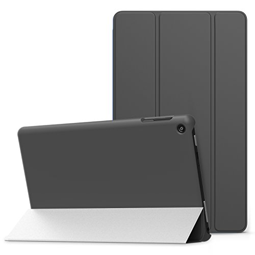 moko-case-for-all-new-amazon-fire-hd-8-2016-6th-generation-ultra-slim-lightweight-smart-shell-stand-