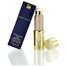 Estée Lauder Double Wear Nude Cushion Stick Radiant Makeup - Maquillaje líquido (2C3, Fresco