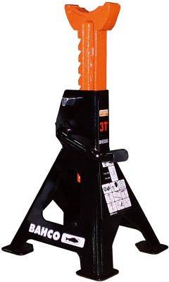 Preisvergleich Produktbild Bahco UNTERSTELLBOCK, 6T, PAARWEISE