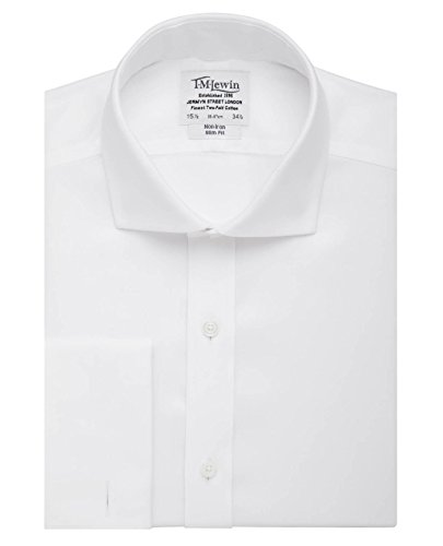 tmlewin-mens-non-iron-white-twill-slim-fit-cutaway-collar-shirt-175
