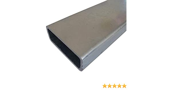 0//-3 mm Quadratrohr ST37 schwarz roh Hohlprofil Rohstahl B/&T Metall Stahl Vierkantrohr 15 x 15 x 1,5 mm in L/ängen /à 1000 mm