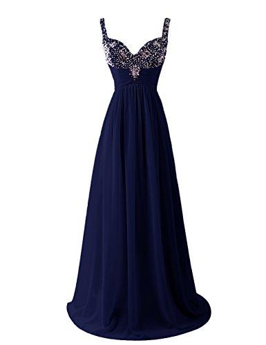 dresstellsr-womens-long-straps-chiffon-prom-dress-ruffles-evening-dress-party-dress-with-sequins