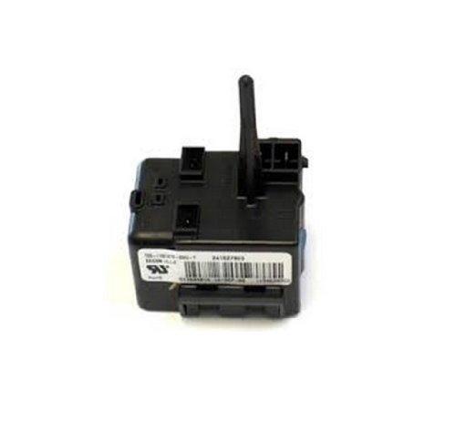 Electrolux 241527803 Startgerät, Modell: 241527803, Hardware Store - Electrolux Set