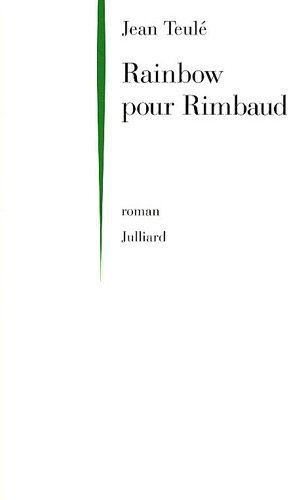"""<a href=""""/node/6420"""">Rainbow pour Rimbaud</a>"""