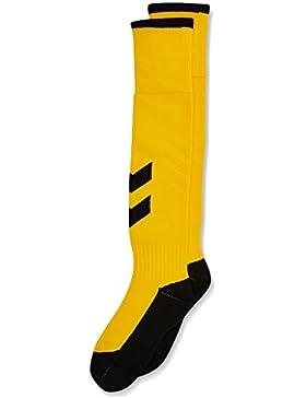 Hummel Fundamental Football Socks–Calcetines deportivos infantiles