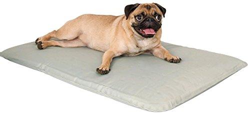 Padamed Cool Bed III, Option:Größe M