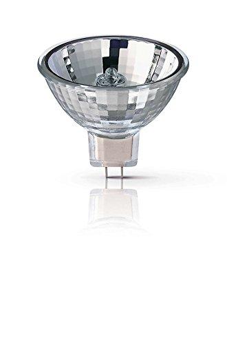 Philips Dental / Studio 14501 150 Watt 20 Volt