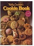 Betty Crocker's Cookie Book by Betty Crocker (1980-09-01)